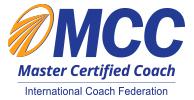 ICF MCC