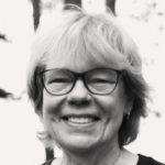 Profilbild för Cecilia Gromark