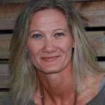 Profilbild för Agneta Lundgren
