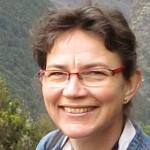Lena Sobel