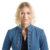 Profilbild för Helen Gustafsson