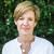 Profilbild för Jenny Bergh