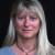 Profilbild för Inger Berglund