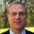 Profilbild för Rickard Fredriksson