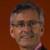 Profilbild för Roy Brander