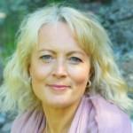 Margareta Brännström