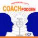 ICF Coachpodden avsnitt 16. Coaching i näringslivet