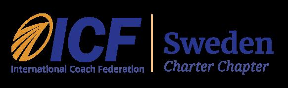 ICF Sverige