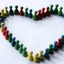 Coachande ledarskap – ett ledarskap i tiden