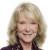 Profilbild för Astrid Gauffin