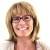 Profilbild för Ingrid Martensson
