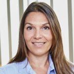 Profilbild för Catharina Sjögren