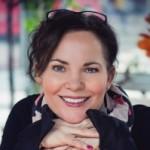 Profilbild för Mia Skjöldebrand Hedström