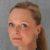 Profilbild för Mette Anthonsen