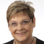 Profilbild för Sara Widlert