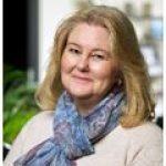 Profilbild för Lena Filipsson