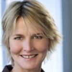 Profilbild för Gunilla T Jonsson