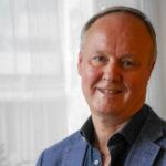Profilbild för Conny Wahlström