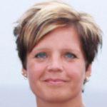 Profilbild för Viola Norrby