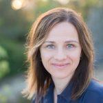 Profilbild för Ida Hultberg