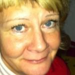 Profilbild för Elisabeth Bjufors