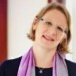Profilbild för Catherine Miller