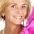 Profilbild för Carin Hansdotter Bladh