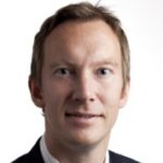 Profilbild för Joakim Wedlund