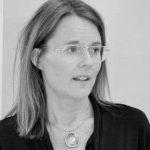 Profilbild för Annette Bosell