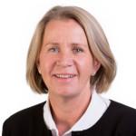 Profilbild för Susanne Blomberg