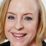 Profilbild för Annika Berge