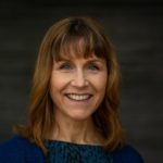 Profilbild för Annika Fredriksson