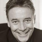 Profilbild för Peter Englén