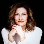 Profilbild för Margareta Daunius