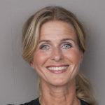 Profilbild för Petra Jonsson