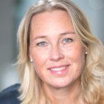 Profilbild för Susanne Dellhammar