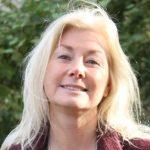 Profilbild för Ulla Moberg