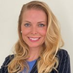 Profilbild för Emma Holmgren