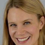 Profilbild för Evelina Balfe