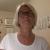 Profilbild för Mari Remse