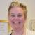 Profilbild för Lena Gustafsson